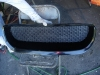 Dodge Magnum Open Grille w/Honeycomb