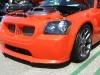 2005-2006-2007-dodge-magnum-front-spoiler-custom-lip-danko003