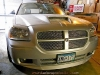 dodge_magnum_custom_mini_front_lip_splitter_spoiler000_wm_wm_wm