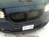 dodge_magnum_custom_mini_front_lip_splitter_spoiler001_wm_wm_wm