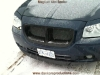 dodge_magnum_custom_mini_front_lip_splitter_spoiler002_wm_wm