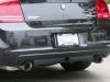 2006-2007-2008-2009-2010-dodge-charger-rear-diffuser-custom-danko005