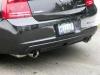 2006-2007-2008-2009-2010-dodge-charger-rear-diffuser-custom-danko007