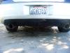 2006-2007-2008-2009-2010-dodge-charger-rear-diffuser-custom-danko008