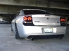 2006-2007-2008-2009-2010-dodge-charger-rear-diffuser-custom-danko009