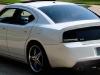 2006-2007-2008-2009-2010-dodge-charger-rear-diffuser-custom-danko011