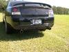 2006-2007-2008-2009-2010-dodge-charger-rear-diffuser-custom-danko014