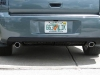 2006-2007-2008-2009-2010-dodge-charger-rear-diffuser-custom-danko015