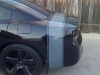 Dodge Charger V1-Std 3-pc Rear Spoiler Gallery