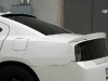 2006-2007-2008-2009-2010-dodge-charger-rear-spoiler-custom-danko003