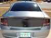 2006-2007-2008-2009-2010-dodge-charger-rear-spoiler-custom-danko005