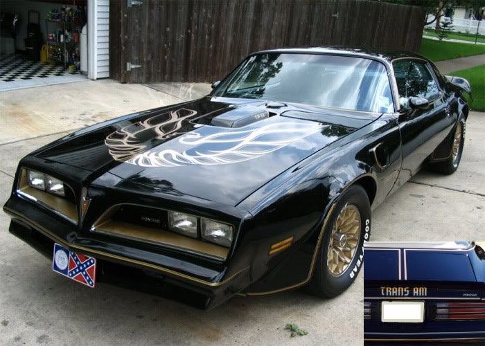 Lowrider Tatts besides 122491854172 likewise Iron Resurrection moreover 1978 Pontiac Trans Am 127 together with DECAL KIT TURBO 5 COLOR SILVER TRANS AM 80 p 2098. on pontiac firebird hood decal for sale