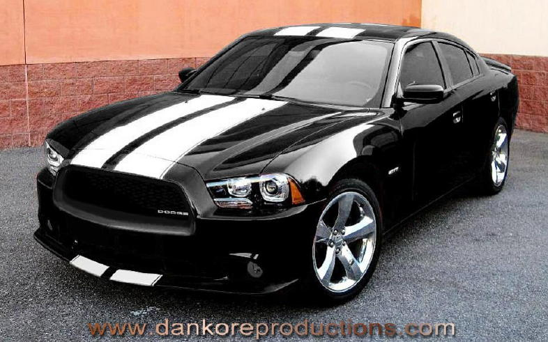 2011 2012 dodge charger custom grille billet grill008 wm. Black Bedroom Furniture Sets. Home Design Ideas