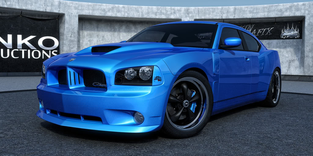 dodge charger custom fenders danko reproductions. Cars Review. Best American Auto & Cars Review